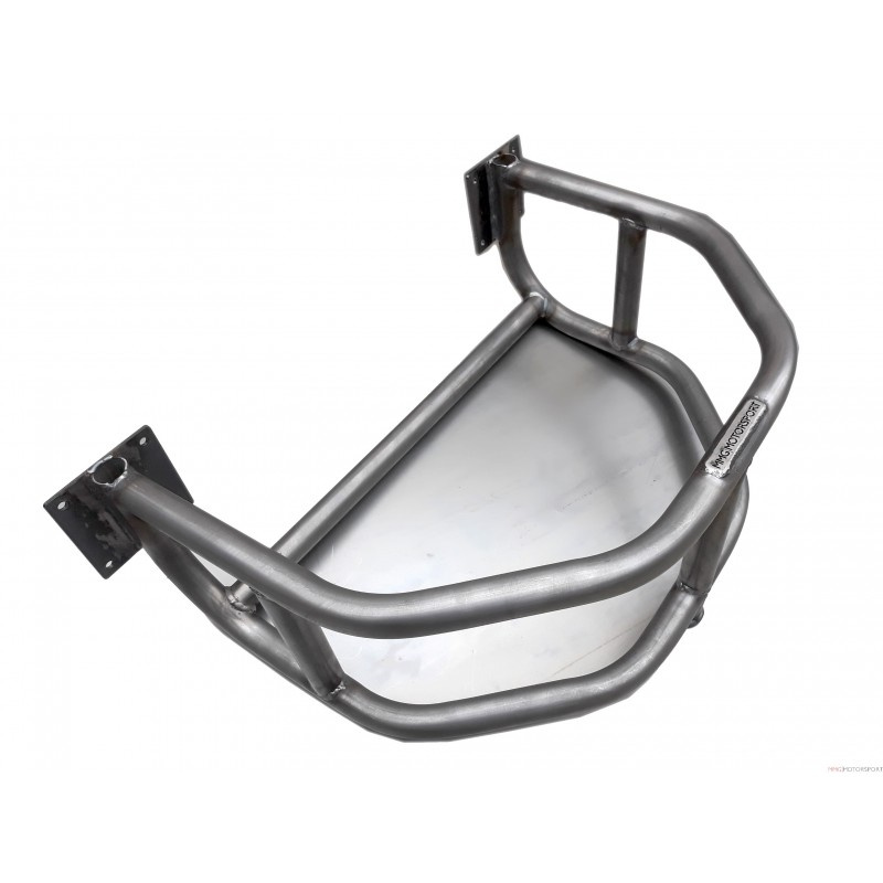 Fuel Basket Light Version - GRUBYGARAGE - Sklep Tuningowy